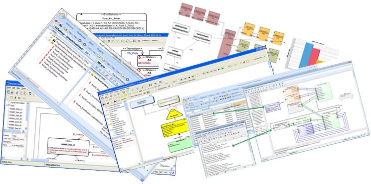 http://www.maenad.eu/public/Newsletter/Newsletter8_Fig/tool_images.jpg